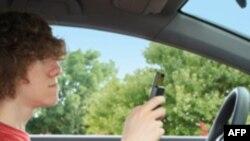 Otomotiv Şirketlerinden Sürücü Güvenliği İçin Yeni Ürünler