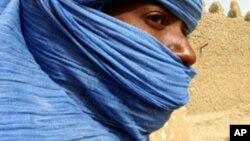 On soupçonne les touaregs d'avoir trempé dans le rapt de cinq personnes à Tessalit