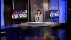 VOA卫视(2013年12月14日 第一小时节目)