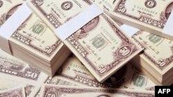 Moskvada Azərbaycan və İran vətəndaşından 20 milyon dollaradək pul götürülüb
