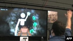 Video-lojërat dhe shëndeti mendor