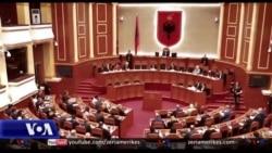 Reforma në drejtësi, ekspertët: ka ecur ngadalë