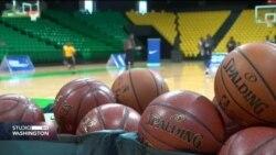SAD: Košarka bez rodnih granica