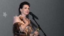 """Maqedoni, Festivali i kinematografisë """"Vëllezërit Manaki"""""""