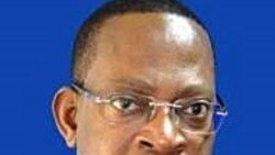 Isac Chande eleito Provedor da Justiça de Moçambique