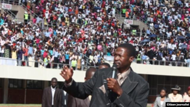 Emmanuel Makandiwa