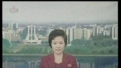 2012-04-13 粵語新聞: 北韓承認火箭發射失敗