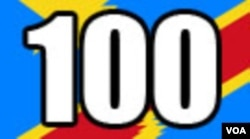 100 citoyens journalistes thumbnail 135x75