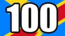 Témoignages des 100 citoyens journalistes du 29 mars 2013