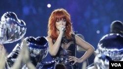 El video se presentó por primera vez en BET y la cadena televisiva dijo que seguirá siendo parte de su programación.