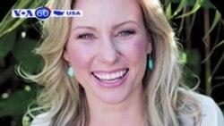 Mỹ: Cô dâu sắp cưới bị cảnh sát bắn chết sau khi gọi 911