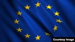 EU အလံ