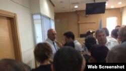Hüquq müdafiəçisi Həsən Hüseynliyə 6 il həbs