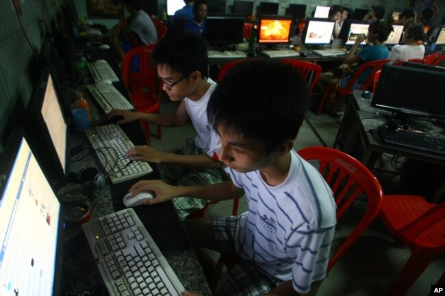 Khoảng 55 triệu người Việt Nam thường xuyên dùng mạng xã hội