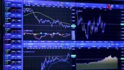 İnvestorların qlobal perspektivlərlə bağlı gözləntiləri