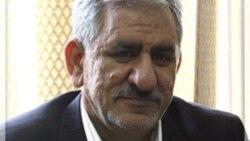 اسحاق جهانگیری: رشد اقتصادی ایران صفر خواهد بود