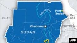 Nam Sudan. LHQ triển khai binh sĩ để ngăn đụng độ sắc tộc