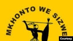 Umkhonto Wesizwe