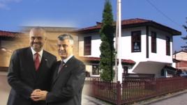 Pritjet nga takimi i përbashkët i qeverive të Kosovës dhe Shqipërisë