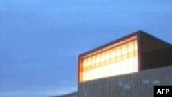 Shkolla 'Educare' në Oklahoma, e ndërtuar me teknologji të gjelbër