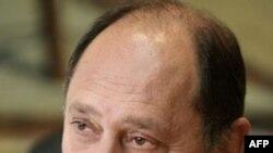 Cựu Bộ trưởng Du lịch của Ai Cập Zuheir Garana là giới chức cao cấp thứ nhì trong chính phủ của Tổng thống Mubarak bị kết tội tham nhũng
