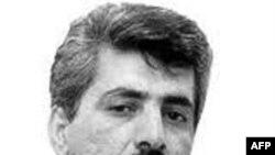 Jurnalist Aydın Canıyevin məhkəməsi başlayır