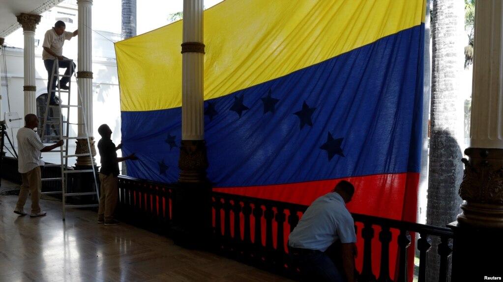 Gobierno y oposición se alistan para reanudar diálogo