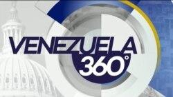 Venezuela 360: Oficialismo y oposición... ¿Saldrá humo blanco?
