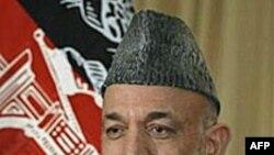 Karzai spreman da imenuje strance u Izbornu žalbenu komisiju