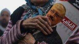 Nhà báo Jamal Khashoggi đã bị sát hại và phanh thây