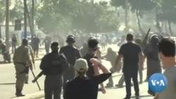 Brasil comemora Independência com ameaças de Bolsonaro e manifestações pró e contra