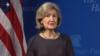 Посол США в НАТО: план сокращения военных США в Германии не определен