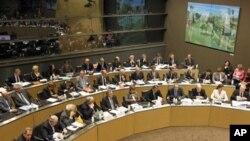 """Ψήφος στην Γαλλική Βουλή υπέρ της """"Γενοκτονίας"""" των Αρμενίων"""