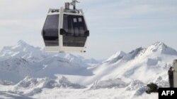 Şimali Qafqazda üç rus turist qətlə yetirilib