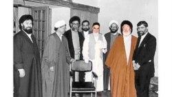 زمزمه های حکومتی درباره کشتار ۶۷ در ایران
