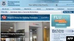 Mỹ: Giám đốc TSA thừa nhận đã kiểm tra lý lịch trái phép