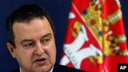 Ivica Daçiç