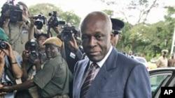 Angola: Partidos políticos na Huíla já pensam na campanha eleitoral