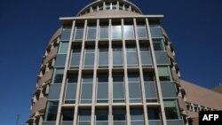 Факультет физики и астрономии университета Texas A&M