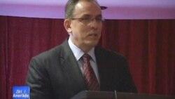 Ne Prishtine zhvillohet forumi Alb- Shkenca