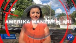 Amerika Manzaralari, Aug 3, 2020 - Exploring America