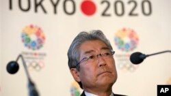Komisi evaluasi IOC menuju ke Jepang pekan ini, mengawali kunjungan pemeriksaan tiga kota yang mengajukan diri menjadi tuan rumah Olimpiade 2020, yaitu Tokyo, Madrid, dan Istanbul. (Foto: dok).