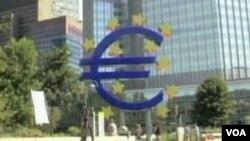 EU i SAD: Da li slijedi finansijski cunami!?