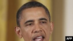 Обама: иммиграционная система США «разбита»