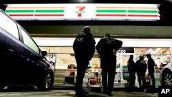 El aumento de auditorías se produjo después de la serie de intervenciones en tiendas 7-Eleven en 17 estados del país.