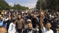 نیروهای امنیتی سوریه ۵ مخالف را کشتند