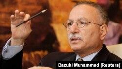 Mantan sekjen Organisasi Kerjasama Islam (OKI) Ekmeleddin Ihsanoglu diajukan sebagai kandidat Presiden oleh oposisi Turki (foto: dok).