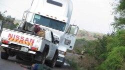 Membro sénior da Renamo elogia retirada de militares na Gorongosa