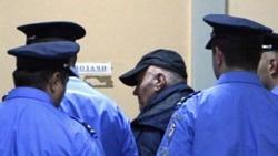 راتکو ملادیچ فرمانده سابق نیروهای صرب بوسنیائی که به جنایت علیه بشریت متهم است سال گذشته در چنین ماهی بازداشت شد.