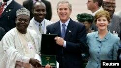 Dr. Babangida Aliyu tsohon gwamnan jihar Neja
